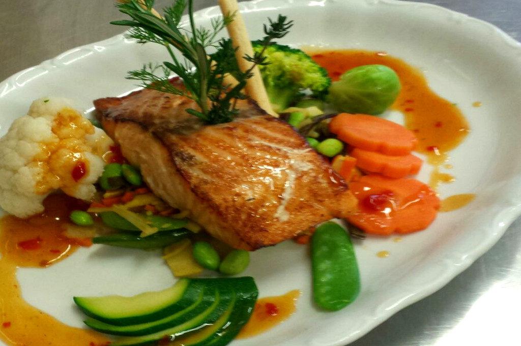 restaurant_5-1024x681