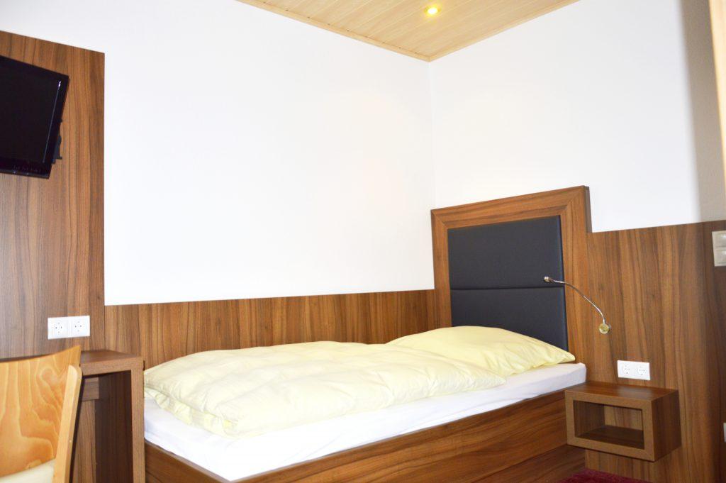 Einzelzimmer_1