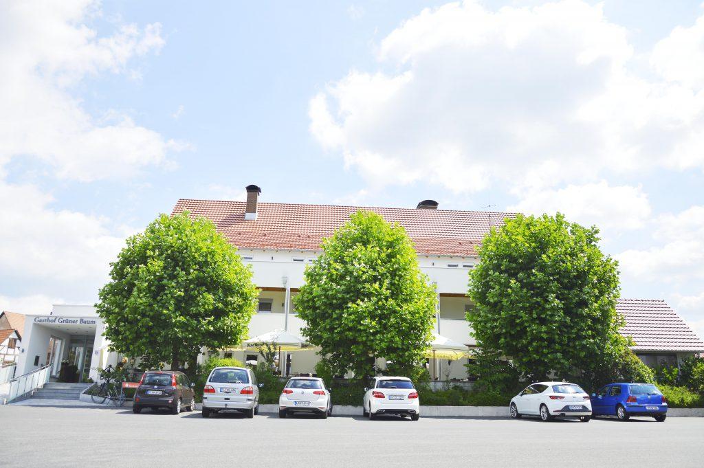 Hotel_auben